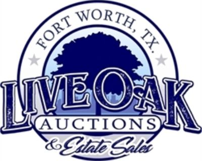 Fort Worth Antiques & Vintage Collector Part 3