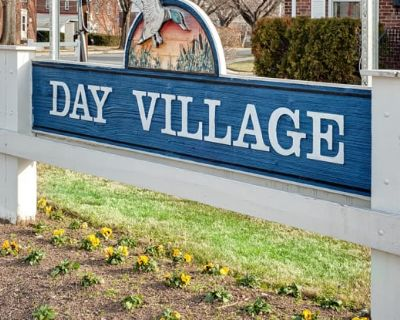 Day Village Townhomes