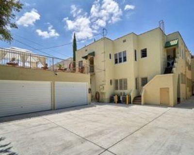 6155 W 6th St #Los Angele, Los Angeles, CA 90048 3 Bedroom House