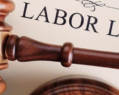 Can an Employee Be Fired While on Medical Leave in California?