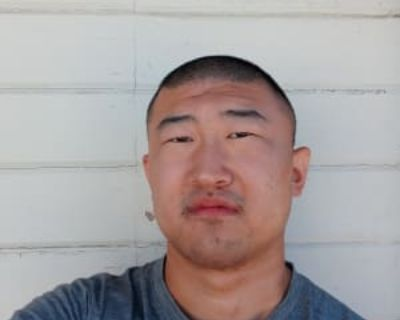 Nathan, 28 years, Male - Looking in: Compton Los Angeles County CA