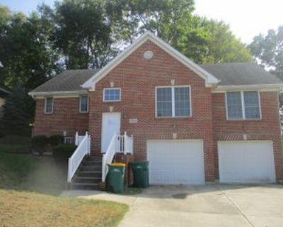 1314 Cottage Court Dr Fairborn Oh 45324-5748, Fairborn, OH 45324 3 Bedroom Apartment