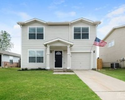 1708 Vineridge Ln, Fort Worth, TX 76028 3 Bedroom House