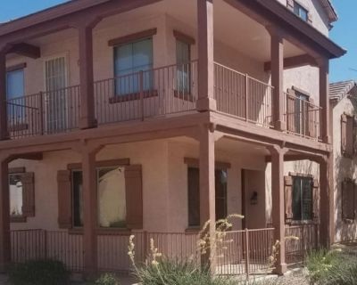 Private room with shared bathroom - Gilbert , AZ 85296