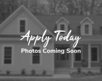 2784 White Fox Ct, Morrow, GA 30260 4 Bedroom House