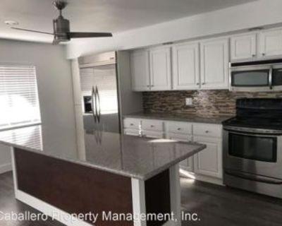 1500 W Rio Salado Pkwy #39, Mesa, AZ 85201 2 Bedroom House