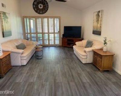 72387 Ridgecrest Ln, Palm Desert, CA 92260 2 Bedroom Condo