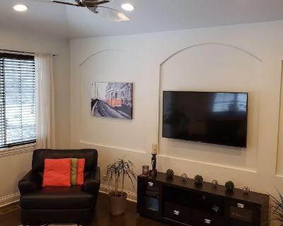 One Bedroom - Suite. - Hoffman Estates