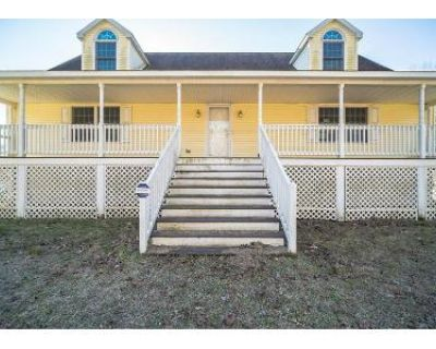 4 Bed 3 Bath Foreclosure Property in Williamsburg, VA 23185 - Neck O Land Rd