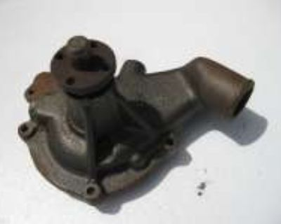 1956-64 FORD TRUCK NEW WATER PUMP For Sale
