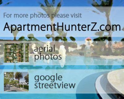 Apartment for Rent in Brea, California, Ref# 2270389