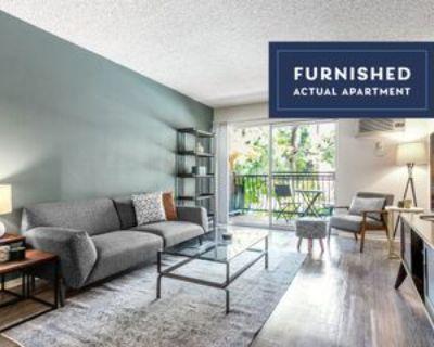 3450 Sawtelle Blvd #1-108, Los Angeles, CA 90066 1 Bedroom Apartment