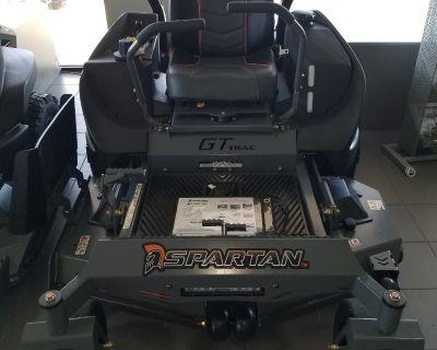 2020 Spartan Mowers RZ HD 54 in. Kawasaki FR691 23 hp Residential Zero Turns Lafayette, LA