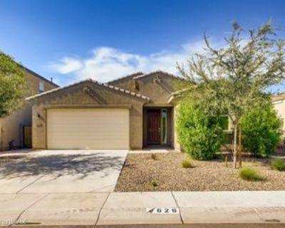 626 W Tallula Trl, San Tan Valley, AZ 85140 3 Bedroom House