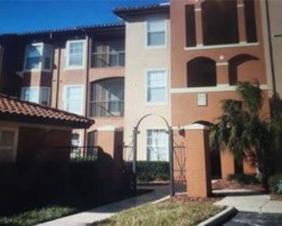 5566 Metrowest Blvd #306, Orlando, FL 32811 3 Bedroom Condo