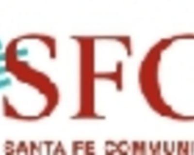 Director, Program Sales Job Summary/Basic Function: Act as a sales representative,...
