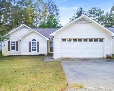 385 Cornwallis Way Fayetteville, GA 30214