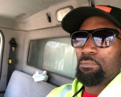 Jason Jackson, 37 years, Male - Looking in: Dayton OH