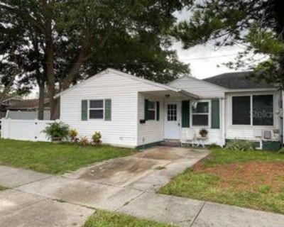 500 35th Ave N, St. Petersburg, FL 33704 1 Bedroom Apartment