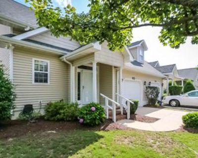533 Village Green Dr #A, Morehead City, NC 28557 3 Bedroom Condo