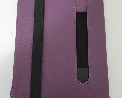 Case for I-Pad - Brand New