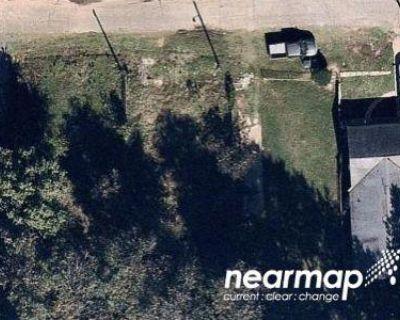 Foreclosure Property in Shreveport, LA 71104 - E College St