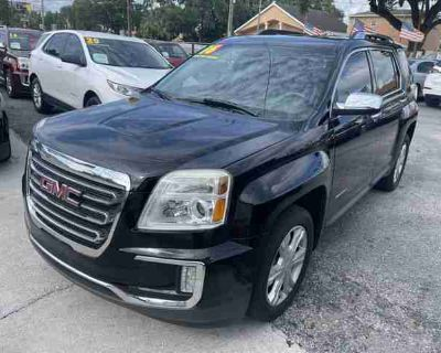 2017 Nissan Altima for sale