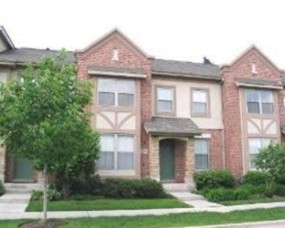 1968 Brentwood Rd #1968, Northbrook, IL 60062 3 Bedroom House