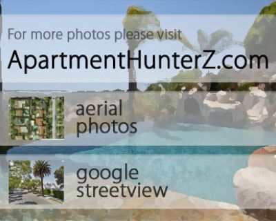 Apartment for Rent in Brea, California, Ref# 2270394