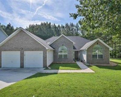 6858 Fireside Ln, Atlanta, GA 30349 4 Bedroom Apartment