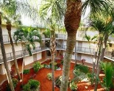 Apartment for Rent in Delray Beach, Florida, Ref# 10329112