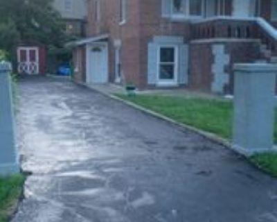 33 Mead Ave, Beacon, NY 12508 4 Bedroom House