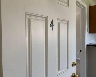 Apartment Rental - 3800 E Princess Anne Rd