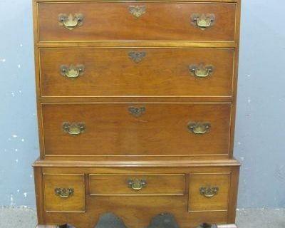 09/29: Gallery Online Estate Auction Richmond VA