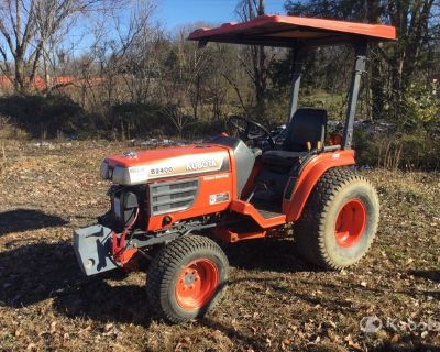 Craigslist Farm And Garden Equipment For Sale Classified Ads In Tri Cities Tennessee Claz Org