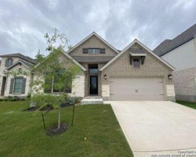 14110 Rio Lobo Way, San Antonio, TX 78254 4 Bedroom House