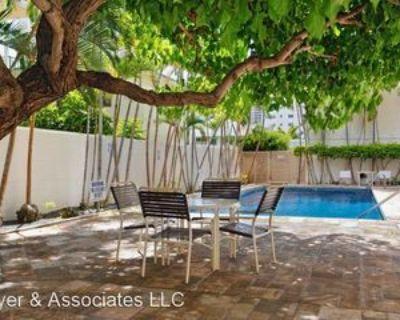 555 University Ave #2602, Urban Honolulu, HI 96826 1 Bedroom House