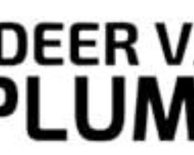 Top Plumber in Phoenix, AZ, and Nearby Areas | Deer Valley Plumbing Contractors