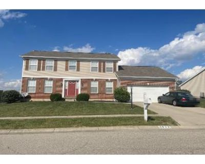 4 Bed 3 Bath Preforeclosure Property in Dayton, OH 45424 - Hialeah Park