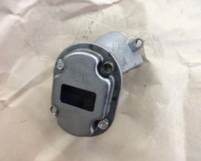 Suzuki Gsxr1100 Oil Pump Pickup