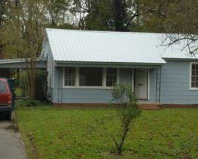 10363 White Oak Dr #1, Central, LA 70815 3 Bedroom Apartment