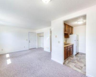 20 Schmitz Street #5, Adams, MN 55909 2 Bedroom Apartment