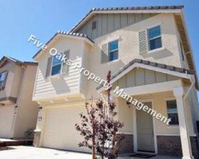 699 Addison Ln #1, Folsom, CA 95630 3 Bedroom Apartment