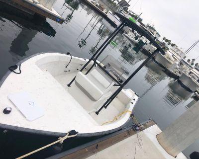 2018 Caravelle Key Largo
