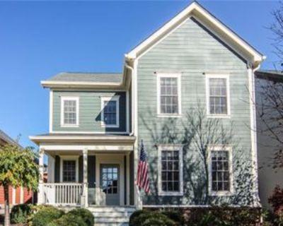 2360 Glebe St, Carmel, IN 46032 3 Bedroom House