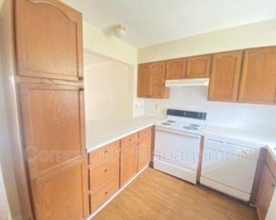 4253 Janet Ave #3, Baton Rouge, LA 70808 2 Bedroom Condo