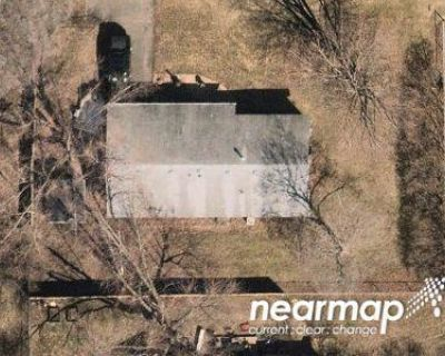 4 Bed 2.0 Bath Preforeclosure Property in Minneapolis, MN 55444 - Yellowstone Trl