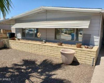 17032 N 14th St, Phoenix, AZ 85022 2 Bedroom Apartment