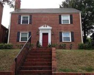 3409 Monument Ave - 1 #1, Richmond, VA 23221 2 Bedroom Apartment