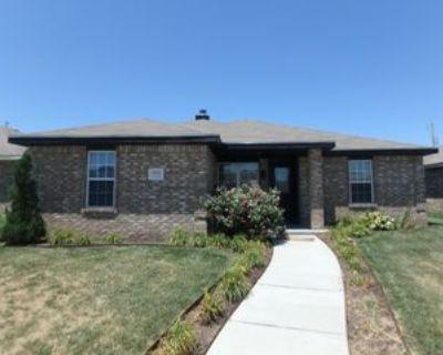 6906 Voyager Trl, Amarillo, TX 79118 4 Bedroom Apartment